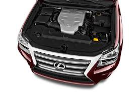 lexus app suite login 2017 lexus gx460 reviews and rating motor trend