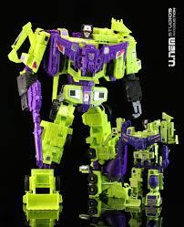 transformers g1 jeep transformers reformat decepticon gestalt 01 constructicon 00