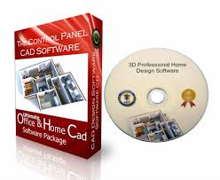 Home Landscape Design Pro V17 Windows 28 Home Designer Pro Ebay 3d 2d Home House Room Office Interior