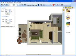 total 3d home design software free download delighted total 3d home design images home decorating ideas