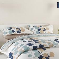 Harlequin Duvet Covers Harlequin Pod Pillowcase Pair Disc Duvet Covers U0026 Pillowcases