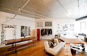 Modern Garage Apartment Modern Minimalist Living Room Design Of The Garage Apartment