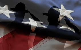 Hd American Flag American Flag Hd Wallpapers