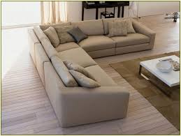 Sectional Or Two Sofas Small Leather Sectional Sofa Denim Sectional Brown Sectional Sofas