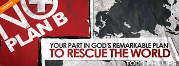 rightnow media streaming video bible study no plan b todd