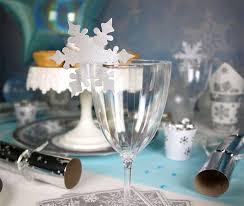 29 best winter wonderland party decoration diy images on pinterest