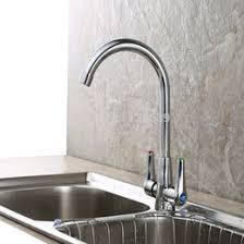 european kitchen faucets discount european kitchen faucets 2017 european style kitchen