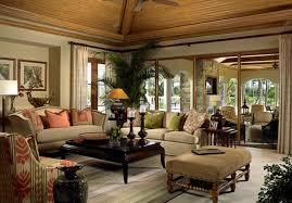 Designs Latest Luxury Homes Interior Decoration Living Room - Home interior design idea