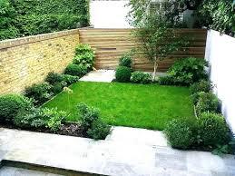 beautiful small gardens incredible garden design ideas on a budget