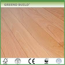 kempas hardwood flooring kempas hardwood flooring suppliers and