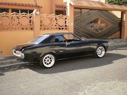 google toyota toyota celica gt my cars pinterest toyota celica toyota and