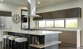 luxor kitchen cabinets kitchen cabinet malaysia kitchen cabinet malaysia pinterest