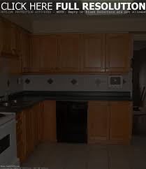 modern kitchen cabinet materials kitchen room simple wood kitchen cabinets kitchen rooms