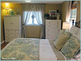 Bedroom Setup Ideas by Bedroom Layout Ideas For Rectangular Rooms Bedroom