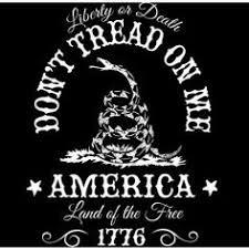 Don T Tread On Me Tattoo Ideas Thymus Doerfleri Doone Valley Thyme Tread On Me Pinterest