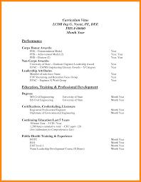write a resume for a job 8 resume for job application pdf manager resume for job application pdf 8 sample of curriculum vitae for job application pdf basic job inside 93 astounding how to write a resume for a job application