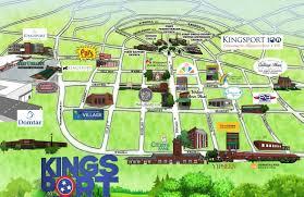 downtown kingsport vipseen magazine