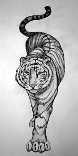 and i are both tigers zodiac ideas