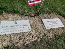 headstone pictures tips for a successful va headstone application