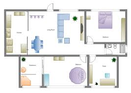 simple floor home plan exles and templates