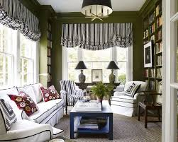 furniture how to choose a l shade strip l shade 174 best roman shades balloons images on pinterest roman