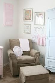 Shabby Chic Baby Room by Madisyn U0027s Shabby Chic Vintage Nursery Project Nursery