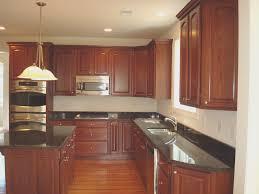 kitchen cabinet decor ideas kitchen cabinets chicago affordablekitchen cabinets chicago
