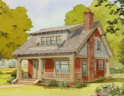 Craftsman Style Bungalow 231 Best Craftsman Style Bungalows Images On Pinterest Craftsman