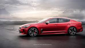 new sports car 5 0 litre v8 hyundai sports car unveil at detroit auto show in january