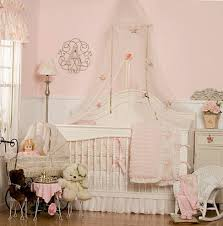 Shabby Chic Design Style by The Bedroom In The Style Of Shabby Chic Decor Advisor