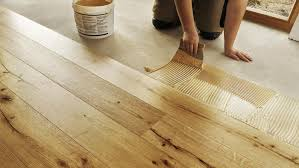 How To Remove Glue From Laminate Floors How Do You Remove Glue From Wood Furniture Reference Com