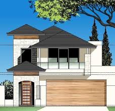 13 best facade images on queensland australia facades