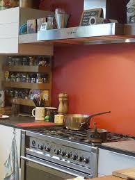cuisine orl饌ns cuisiniste orl饌ns 100 images cours de cuisine orl饌ns 28