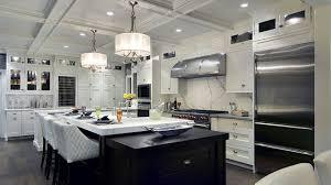 cuisine cagnarde blanche cuisine luxueuse 100 images cuisine design de luxe maison
