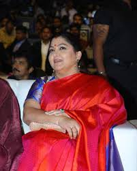 Hot Images Of Kushboo - kushboo sundar photos kushboo sundar hot stills kushboo sundar