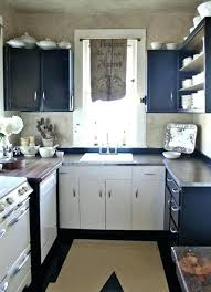 cabinet ideas for small kitchens cool small kitchen ideas small kitchenette ideas small kitchen