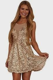 gold junior dresses naf dresses