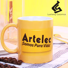 white porcelain mugs wholesale white porcelain mugs wholesale