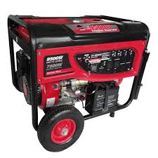 home depot black friday 2011 ad scan pdf smarter tools gp9500eb 7 500 continuous watt gasoline powered