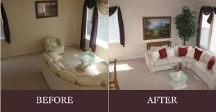 Staging Before And After by View Our Before U0026 After Photos Of Staged Homes For Sale