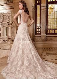 robe de mariã e haute couture de mariee haute couture courte