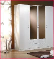 armoire design chambre chambre et dressing design equipace moderne darroman design chambre