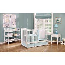 Shermag Convertible Crib Shermag Lind 3in1 Convertible Crib White Ideas For The