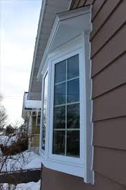 best ideas about bow windows pinterest window bow windows have three six sections joined shallower angles create the look