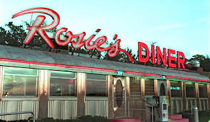 angry employees at now closed rosie u0027s diner file claim for unpaid