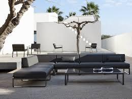 canape angle exterieur canapé canape angle stunning salon d angle exterieur de