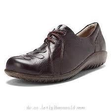 naot s boots canada lace ups s naot harore onyx lthr jet black lthr black suede