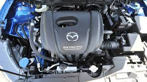 mazda 2 skyactiv indonesia a mazda 2 skyactiv community based in