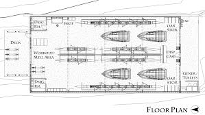 100 boat floor plans good boat floor plans 3