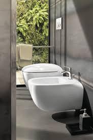 Wc Suspendu Lave Main by Best 25 Toilette Suspendu Geberit Ideas On Pinterest Wc